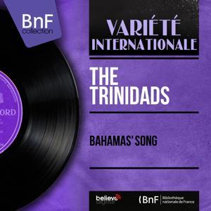 Bahamas' Song (Mono Version)