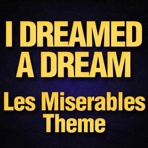 Les Misérables - I Dreamed a Dream Ringtone