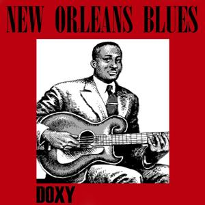New Orleans Blues (Doxy Collection) (Remastered)