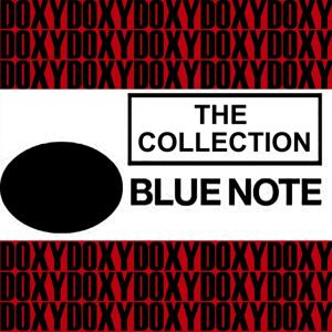 The Collection Blue Note (Doxy Collection Remastered)