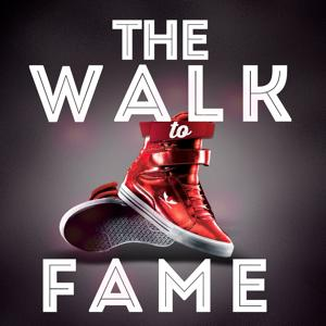 The Walk to Fame