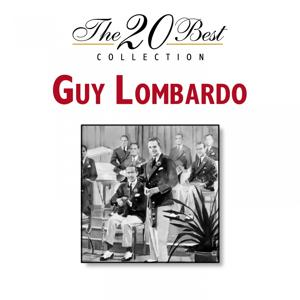 The 20 Best Collection