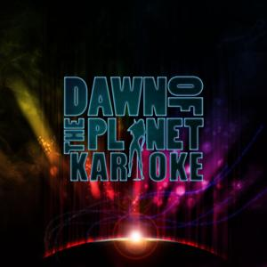 Dawn of the Planet Karaoke, Vol. 22
