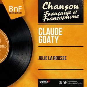 Julie la rousse (Mono Version)