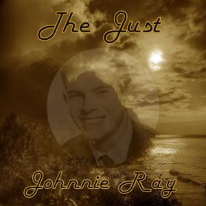 The Just Johnnie Ray