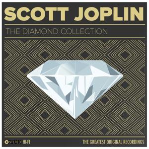 Scott Joplin: The Diamond Collection