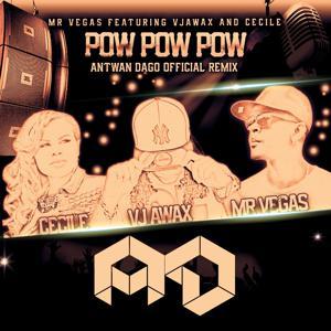 Pow Pow Pow