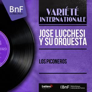 Los Piconeros (Mono Version)