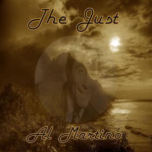 The Just Al Martino