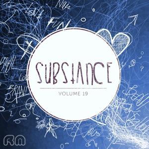 Substance, Vol. 19