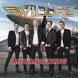 Min Mustang