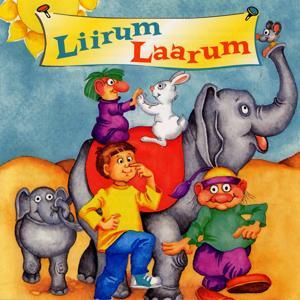 20 Suosikkia / Liirum laarum