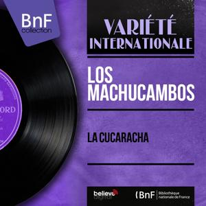 La Cucaracha (Mono Version)