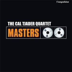 The Cal Tjader Quartet