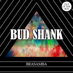 Brasamba