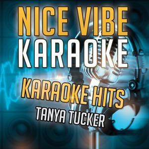 Karaoke Hits - Tanya Tucker