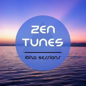 Zen Tunes - Ibiza Sessions