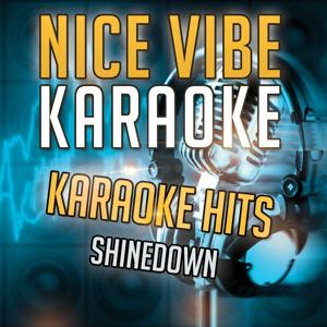 Karaoke Hits - Shinedown