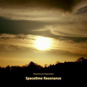 Spacetime Resonance