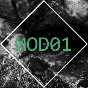 MOD01