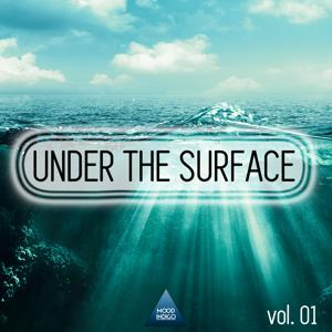 Under the Surface, Vol. 01