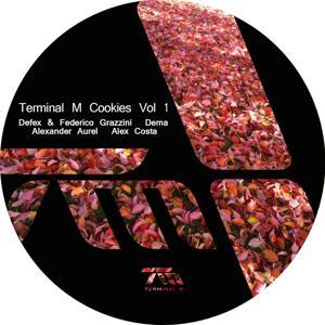 Terminal M Cookies, Vol. 1