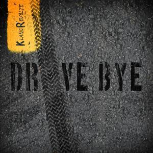 Drive Bye