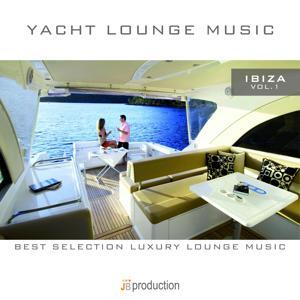 Yacht Lounge Music Ibiza, Vol. 1