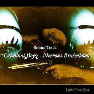 Nervous Brakedown