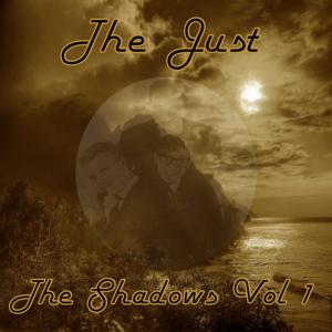 The Just The Shadows, Vol. 1