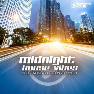 Midnight House Vibes, Vol. 21