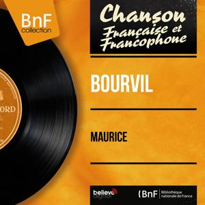 Maurice (Mono Version)