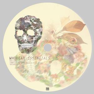 Whobear Essentials, Vol. 3