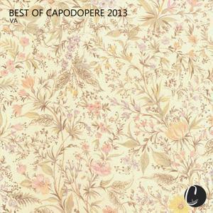 Best Of Capodopere 2013