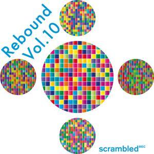 Rebound, Vol. 10