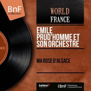 Ma rose d'Alsace (Mono version)