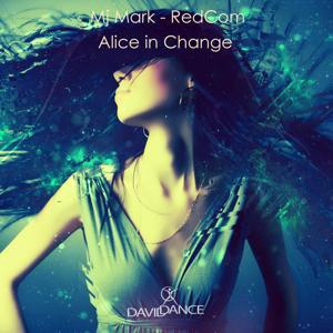 Alice in Change
