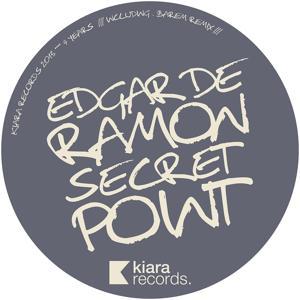 Secret Point