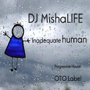 Inadequate Human