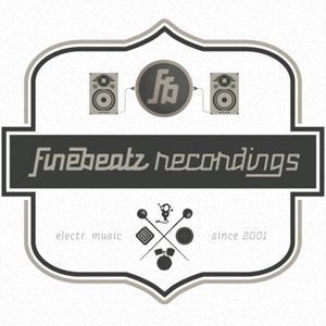 Finebeatz #BeatportDecade House