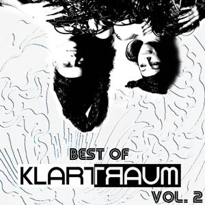 Best of Klartraum, Vol. 2