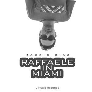 Raffaele in Miami