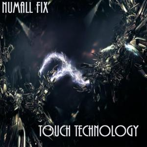 Touch Technology