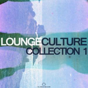 Lounge Culture Collection 1
