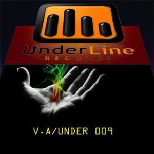 Under 009