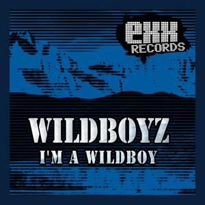 I'm a Wildboy