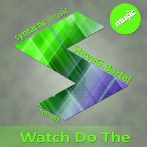 Watch Do The