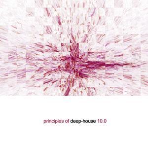 Principles of Deep House 10