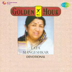 Golden Hour : Lata Mangeshkar