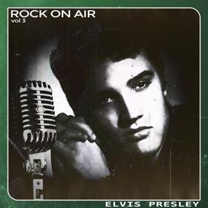 Rock on Air, Vol. 3